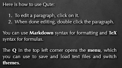 http//www.inkcode.net/images/qute-tutorial-01.png