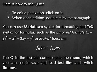 http//www.inkcode.net/images/qute-tutorial-04.png